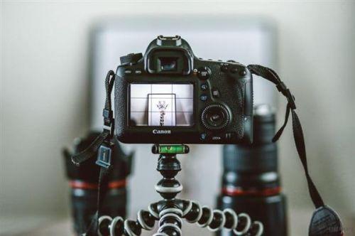 如何选择相机 专业人士给你的解答0