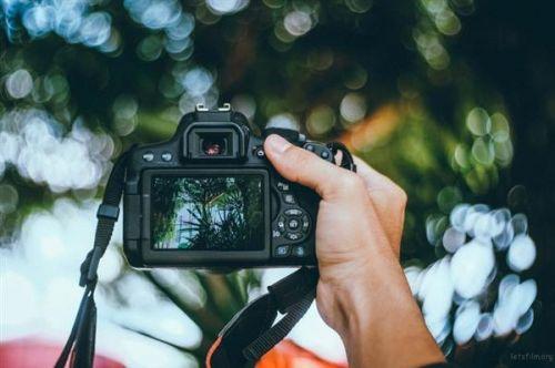 如何选择相机 专业人士给你的解答3