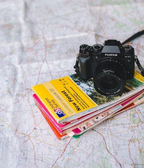 如何选择相机 专业人士给你的解答4