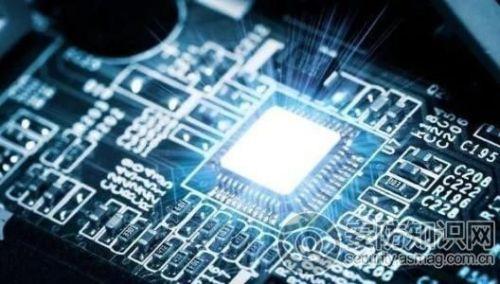大唐电信与高通成立合资公司 发力芯片产业0