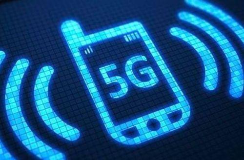 高通首批5G手机将提前到今年敲定 速度达4Gbps0
