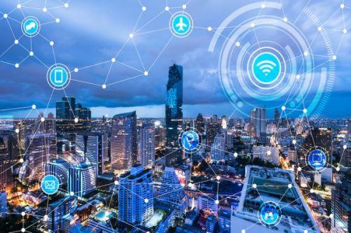 云知声将发布首枚物联网AI芯片 获C轮1亿美金融资0