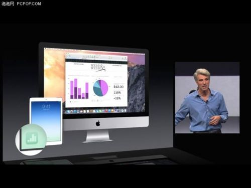 iOS 12到底有多强大 看看就知道了1