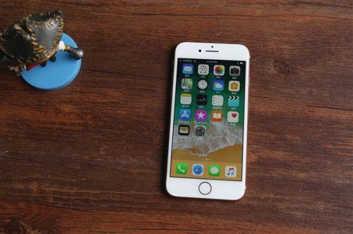 iOS 12到底有多强大 看看就知道了4