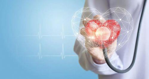 阿里巴巴利用人工智能全面提升医疗系统0
