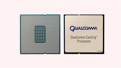 高通服务器芯片负责人离职 因难挑战Intel x86霸权2