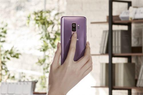 两个月卖100万台 韩国高端手机遇冷 0