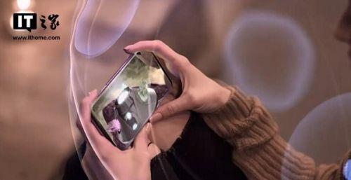 从三星Galaxy S9+,看手机硬件的突破和创新3