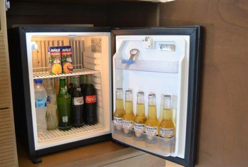 生活小常识:使用冰箱的几点注意事项1