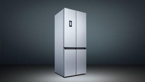 生活小常识:使用冰箱的几点注意事项2