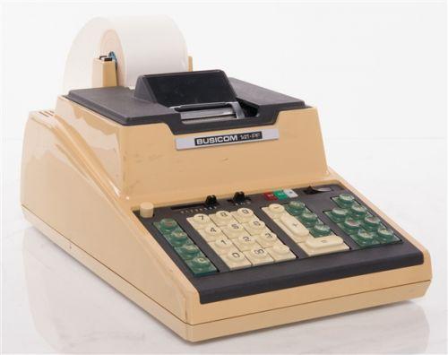 你肯定没见过!这就是Intel史上首款产品:3101 SRAM7