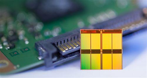 SSD价格将止跌趋稳 内存依然保持增长0
