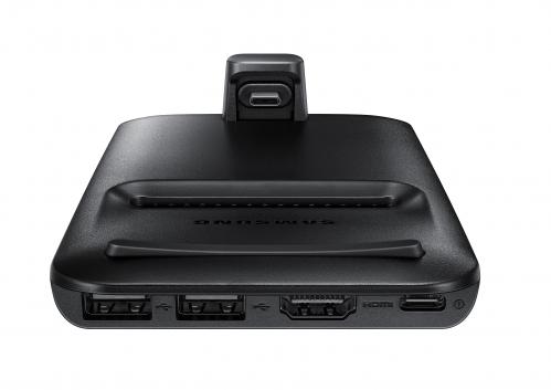 赛普拉斯USB-C 技术为三星DeX提供先进的移动计算体验1