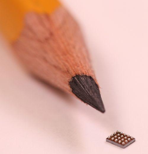 赛普拉斯USB-C 技术为三星DeX提供先进的移动计算体验0
