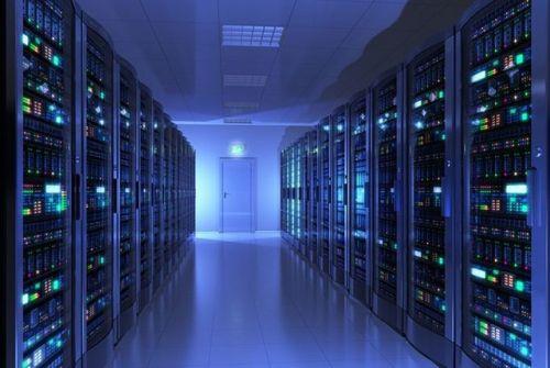 芯片产业观:五大维度深度剖析行业现状14