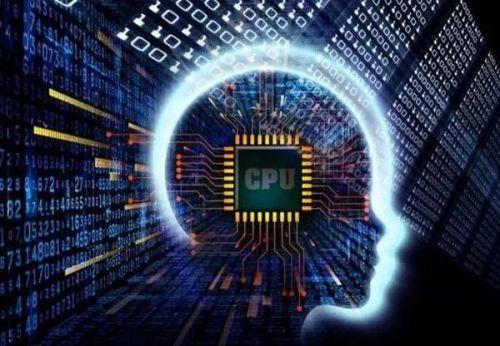 芯片产业观:五大维度深度剖析行业现状7