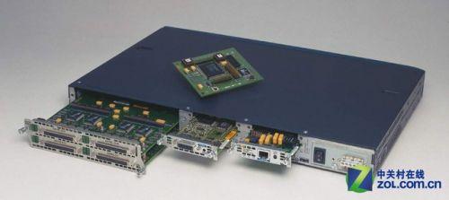 芯片产业观:五大维度深度剖析行业现状2
