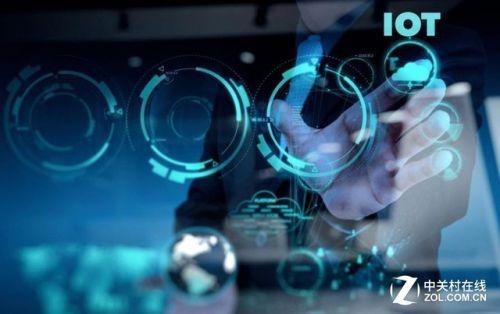 芯片产业观:五大维度深度剖析行业现状10