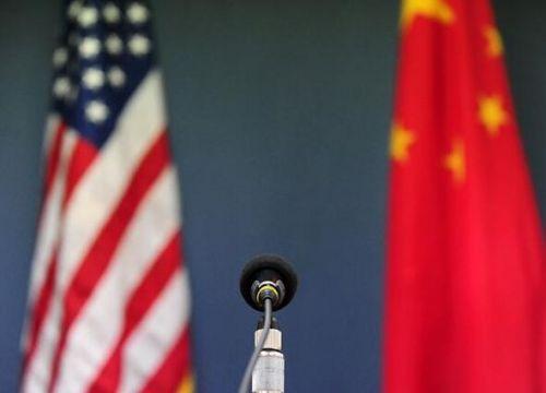 中美贸易战喊停 美国将取消中兴禁令0