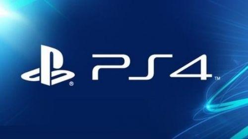 最后的疯狂 索尼PS4销量达7900万0