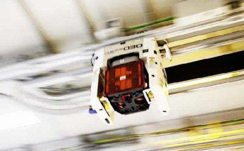 上海最大集成电路项目计划月产能4万片芯片0