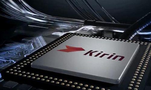 高通骁龙710移动平台发布,国产安防芯何时引爆全球?2
