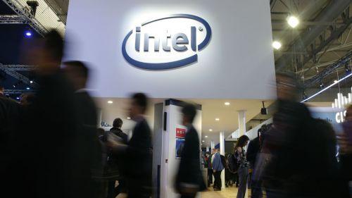 三大派系决战AI芯片:英特尔押宝神经网络处理器0