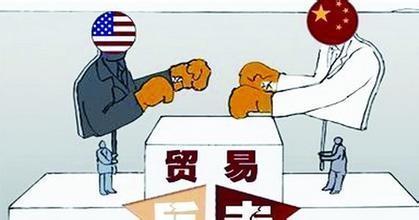 中美贸易战后打疼了中兴,打醒了半导体行业0