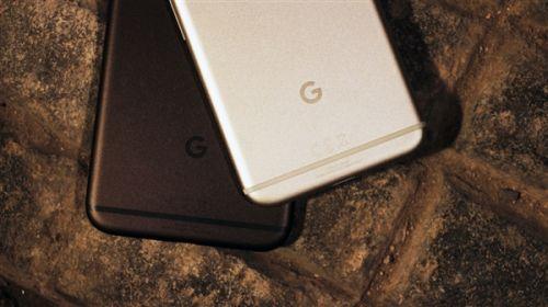 """谷歌回应安卓手机""""the1975""""BUG:系软件问题、将修复0"""