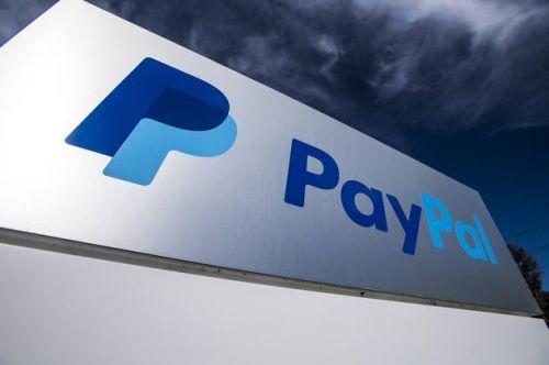 PayPal收购AI零售系统开发商Jetlore0