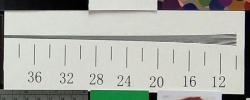 """vivo Z1评测 1798元就能买到的""""小X21""""12"""