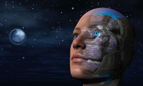 人脸识别技术进行时0