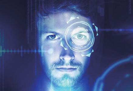 人脸识别技术进行时1