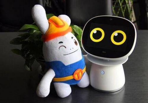 人工智能来了 你的工作还保得住吗?1