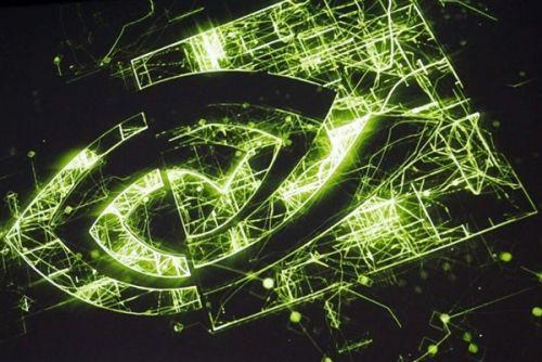 下代GeForce游戏卡全面开工!最快8月发布0