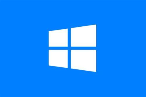 远程桌面玩出花 为何说TeamViewer是生产力神器0