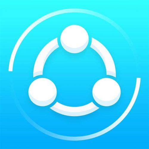 手机传输工具茄子快传宣布全球用户达15亿0