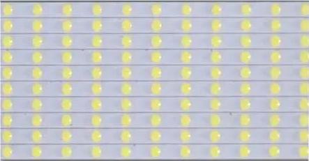 """全光谱、太阳光谱""""走红"""" 光亚展创新元素激烈""""碰撞""""10"""