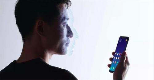 从小米8探索版看国产3D人脸识别 量产只是时间问题0