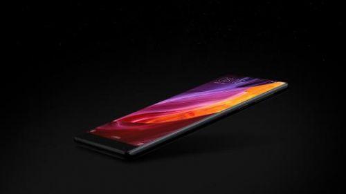OLED成全面屏手机的关键 0