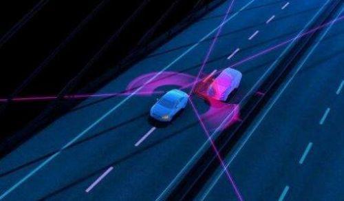 6月28日 中国自动驾驶测试验证技术创新论坛20180