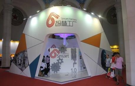 9月10日 2018中国国际传感器技术与应用展览会0