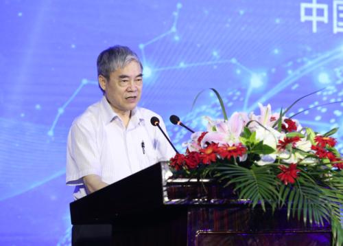中国信通院与华为等建网络5.0联盟:共同推进新技术研发与部署0
