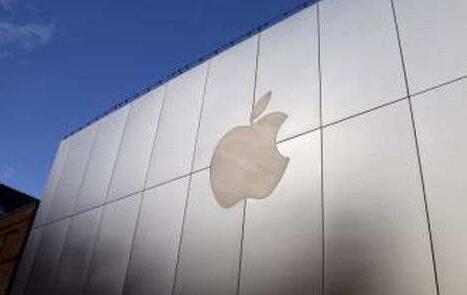 中美贸易战 盘点苹果的的自保策略0