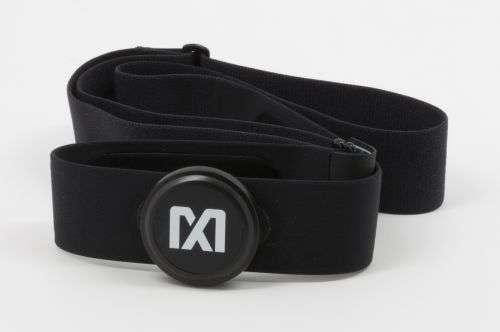 Maxim积极把握可穿戴平台发展良机,大力支持健康和健身应用5
