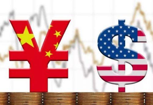 步步紧逼 美国市场容不下中国企业来瓜分0