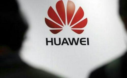 步步紧逼 美国市场容不下中国企业来瓜分2