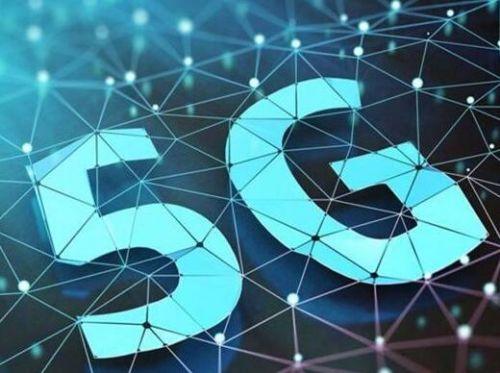 强强联合 中国联通与华为签署5G战略合作协议0