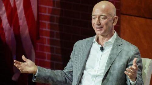 亚马逊收购在线药房PillPack0
