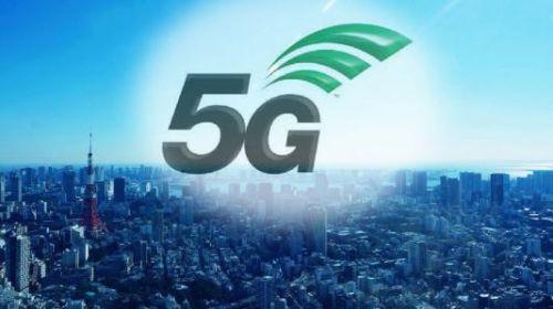 中移动打通全球首个5G独立组网全息视频通话0